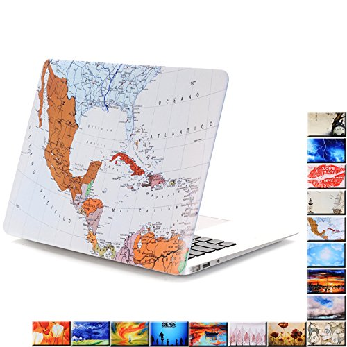 Macbook YMIX Silent Protective MacBook