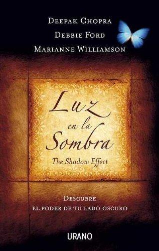 Luz en la sombra (Spanish Edition) PDF