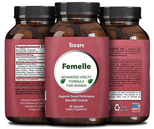 Enhancer Pills - 4