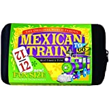 Mexican Train Dominoes To Go