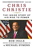 New Jersey Governor Chris Christie has become a national Republican Party figure, famous for his blunt public statements, his willingness to confront powerful special interests, and his determination to change the ingrown, corrupt, backroom politi...