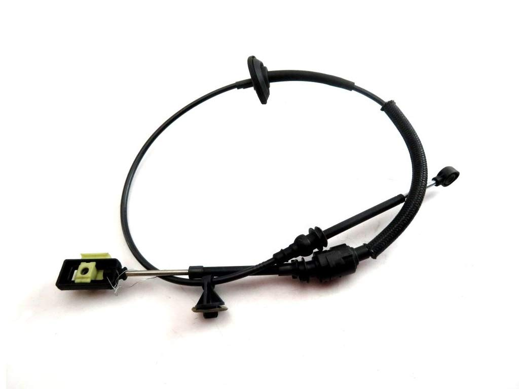 SELECTOR Ford 3W1Z-7E395-AB CABLE ASY