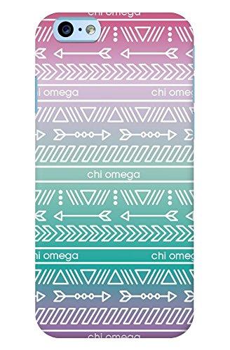 iphone 6 case chi omega - 3