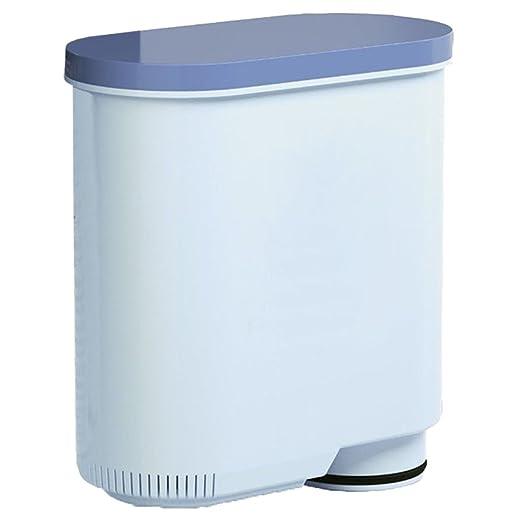 Spares2go AquaClean tipo anti cal cal cartucho de filtro de agua ...