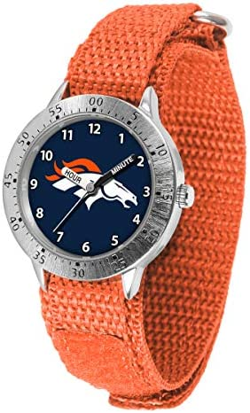 Gametime Watches Youth Tailgater Watch product image