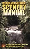 The Scenery Manual, Woodland Scenics Staff, 1887436006