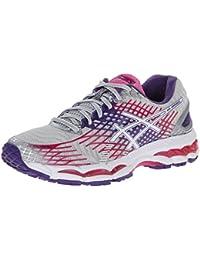 Women's GEL-Nimbus 17 Running Shoe