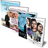 Filmes da Sua Vida - Kit