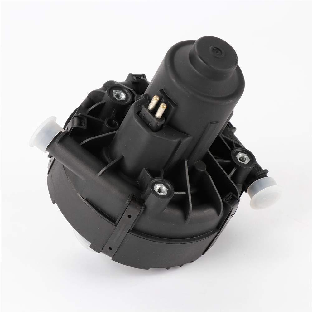 Bernard Bertha Secondary Air Injection Smog Air Pump 0001405185 0580000025 For Mercedes Benz