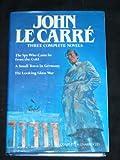 John le Carré, John le Carré, 0517422840