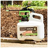 Mulch Lock 16000, Ready-to-Use, Pack of 1