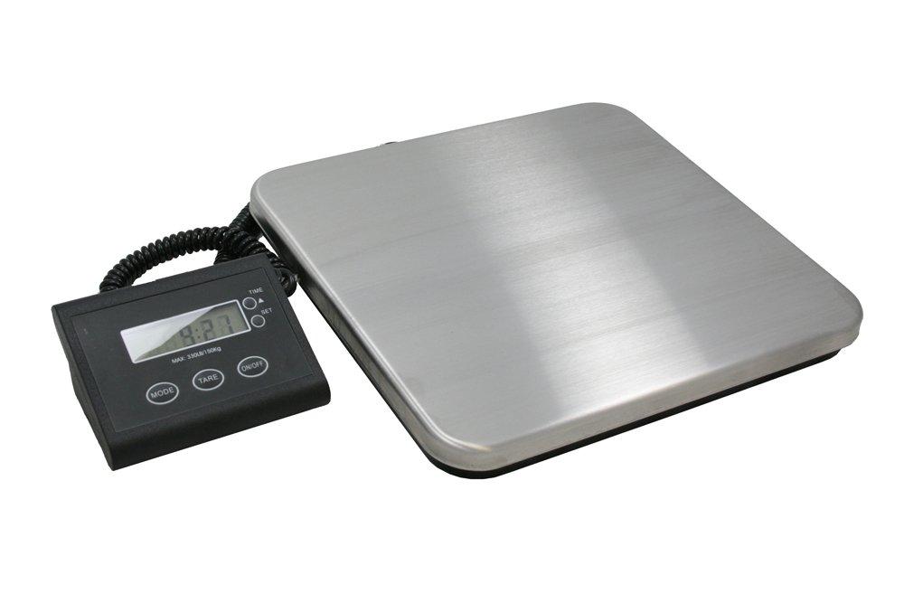 Nitrous Outlet 00-68000 Digital Nitrous Scale