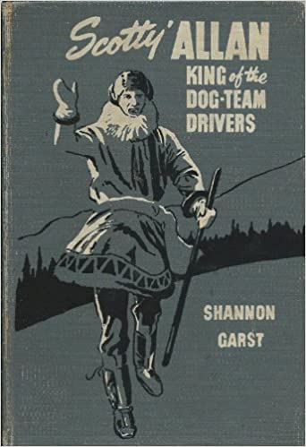 Image result for shannon garst books