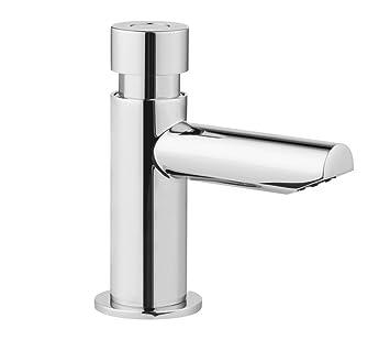 Kaltwasserhahn Kaltwasser Gäste WC Armatur Standventil ...