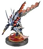 [League of Legends] Kha'Zix Kajikkusu LED equipped with premium figure [CC-LOL-0163]