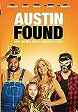 DVD : Austin Found