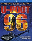 U-Boot 96 [Italia] [Blu-ray]