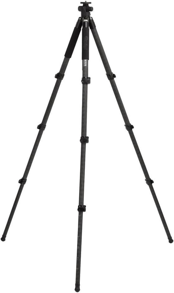 Rollei Rock Solid Beta 180 Carbon Professional Tripod Camera Photo