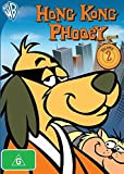 Hong Kong Phooey Volume 2 | NON-USA Format | PAL | Region 4 Import - Australia