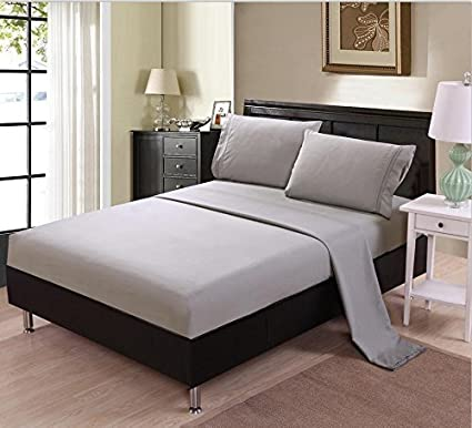 2500 thread count egyptian cotton sheets