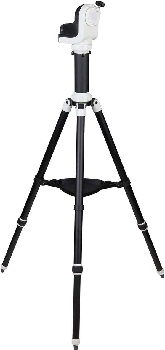 Go to Telescope Mount Wi-Fi Controlled iOS /& Android Sky-Watcher AZ-GTE Multi-Purpose Alt-Azimuth