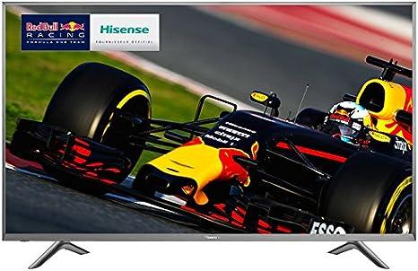 Hisense H65N5750 televisor 65