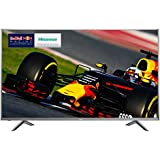 "Hisense H65N5750 65"" 4K Ultra HD HDR LED Smart TV"
