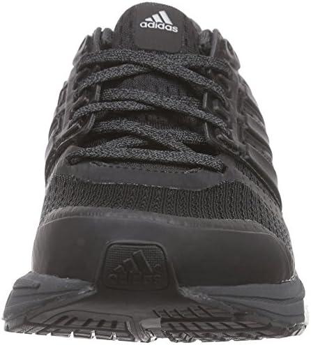 adidas Supernova Sequence Boost 8 W, Zapatillas de Running para Mujer, Negro (Negbas/Negbas/Grpudg), 43 1/3 EU: Amazon.es: Zapatos y complementos