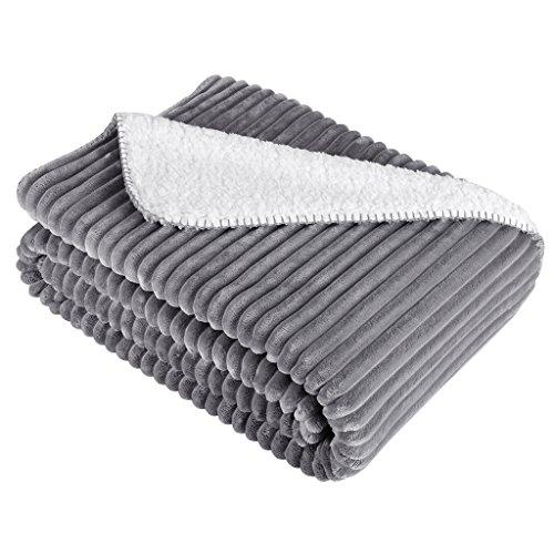 extra large blanket - 4