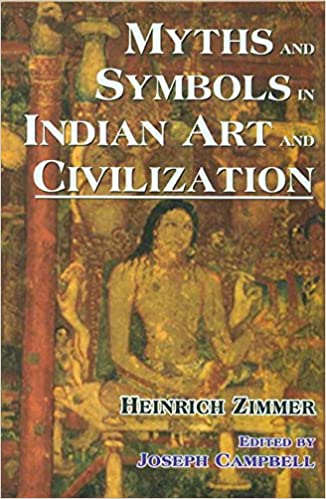 Heinrich Zimmer in America