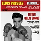 Elvis Presley Kid Galahad / Follow That Dream - Part One (The Bootleg Series - Special Edition)