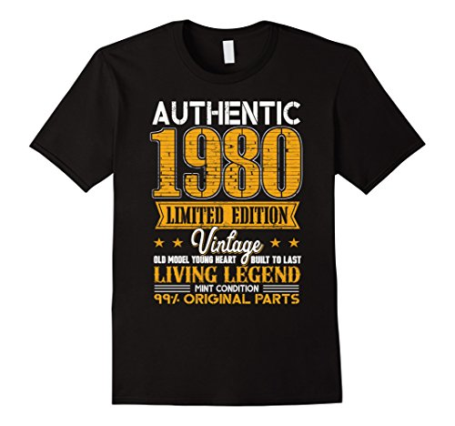 1980's Clothes - 3