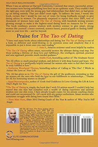 Teroare de ziua indragostitilor online dating