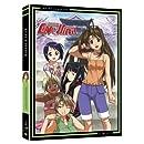Love Hina: Box Set (Classic)