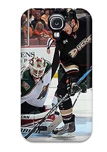 monica i. richardson's Shop New Style anaheim ducks (17) NHL Sports & Colleges fashionable Samsung Galaxy S4 cases 9893505K207394132