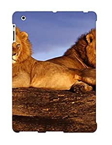 Hot Africa Continent First Grade Tpu Phone Case For Ipad 2/3/4 Case Cover wangjiang maoyi
