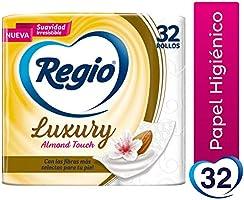 Regio Luxury Almond
