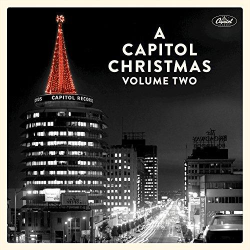 Silver Bells (Martino Christmas Al)