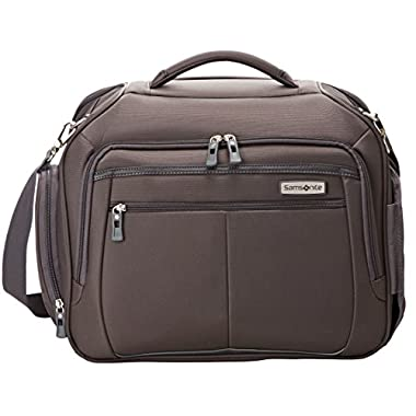 Samsonite Mightlight Boarding Bag, Charcoal, One Size