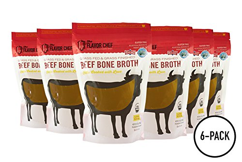 usda-certified-organic-grass-fed-grass-finished-beef-bone-broth-6-pack-low-sodium-gluten-free-nutrie