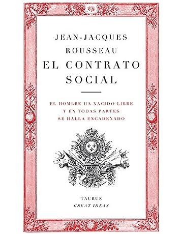 Libros de Partidos políticos | Amazon.es