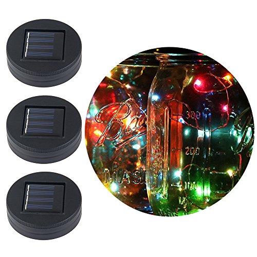 Micro Pendant Lights in Florida - 8