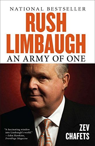 Rush Limbaugh: An Army of One (The Best Of Rush Limbaugh)