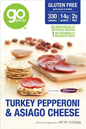 gopicnic-ready-to-eat-meals-turkey-pepperoni-cheese-pack-of-6