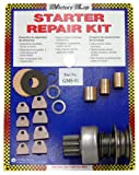 Victory Lap GMS-01 Starter Repair Kit