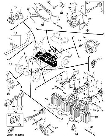 240 Vac Plug Wiring Diagram