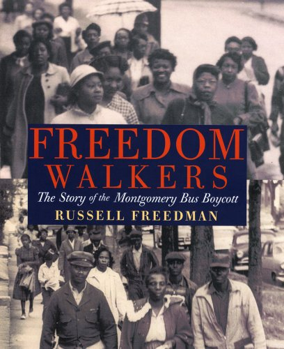 freedom-walkers-the-story-of-the-montgomery-bus-boycott-grades-6-8