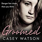 by Casey Watson (Author), Kate Lock (Narrator), HarperCollins Publishers Limited (Publisher) (3)  Buy new: $13.85$12.12