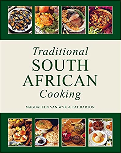 Download e books traditional south african cooking pdf varyreal south african delicacies is a special combination of the culinary paintings of many alternative culturesthe dutch french german and british settlers forumfinder Choice Image