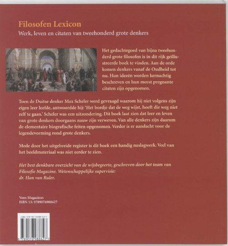 Boek Citaten Leven : Over het leven inleefboek armoede boek sociaal